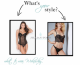boudoir-outfit-ideas-inspiration