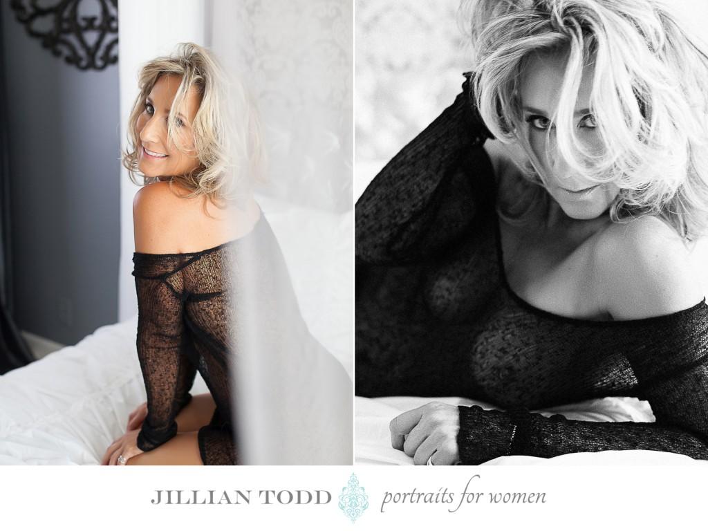 boudoir-pictures-sacramento-blonde-ms-a