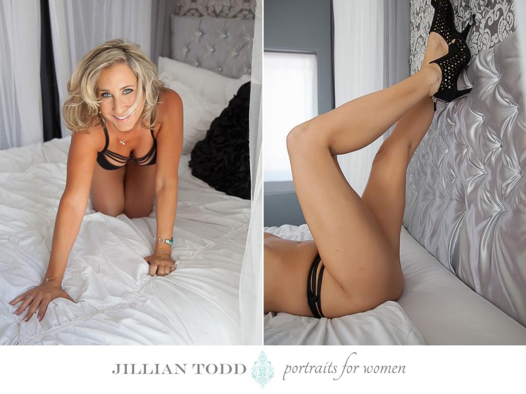 boudoir-pictures-sacramento-legs-for-days-ms-a