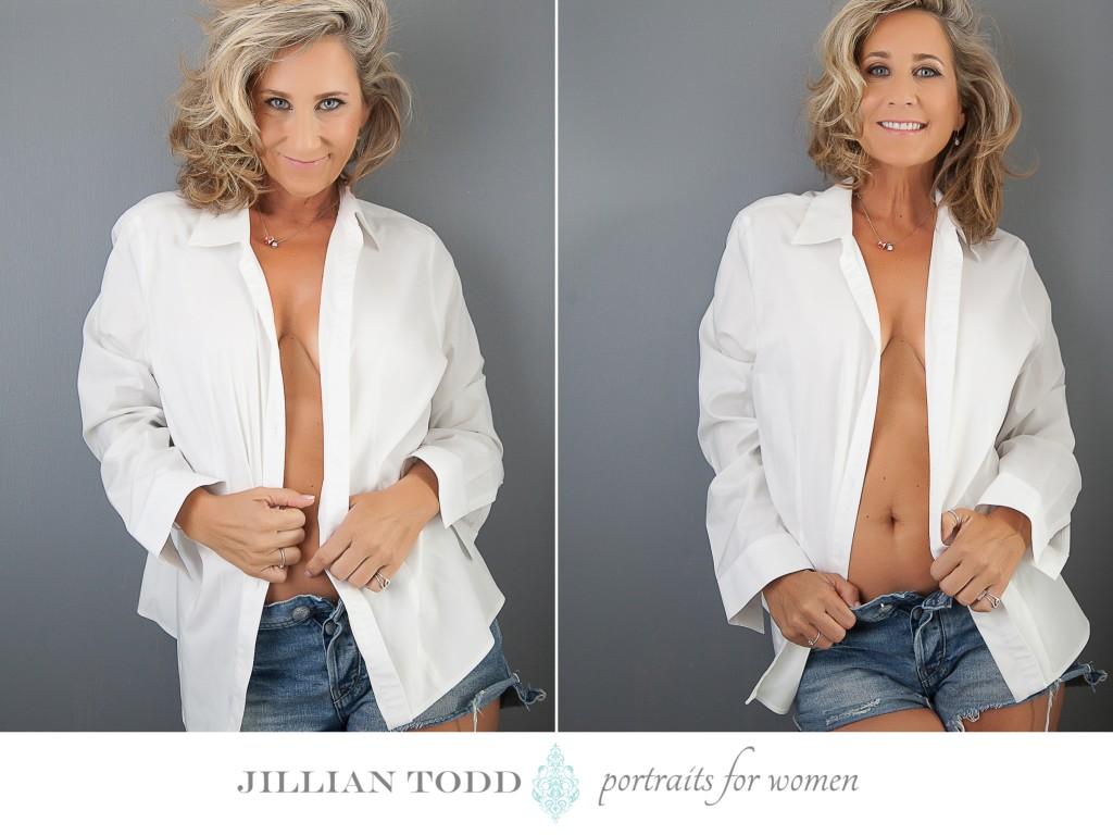 boudoir-pictures-sacramento-ms-a-white-top