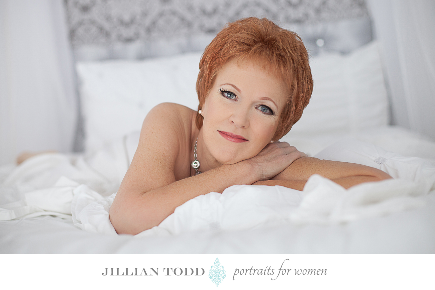 boudoir shoot glamorous outlook magical celebrate photographer self sacramento