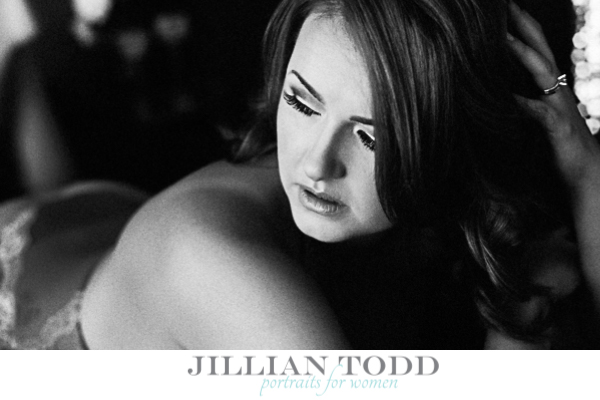 intimate-photography-black-and-white