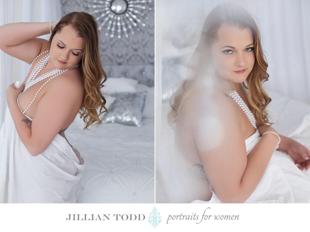 sacramento-boudoir-pictures-white-sheet