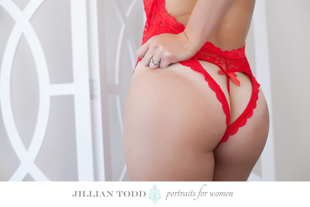 tush-shot-red-lingerie-sacramento-sexy-photography
