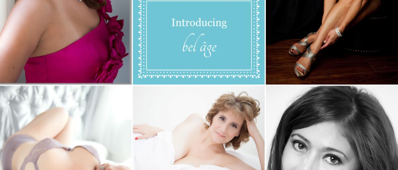 mature glamour mature boudoir