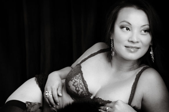 sexy lingerie photos