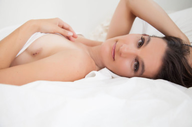 breast cancer portrait ideas