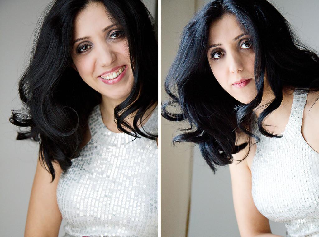 glamour-photography-sacramento-of-glamorous-indian-woman