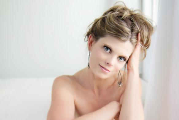 sexy nude photographs
