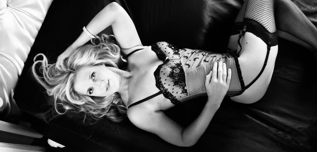 sexy photo shoot idea