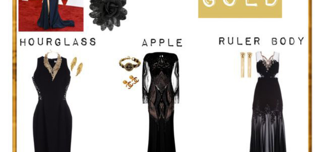 photoshoot clothing ideas