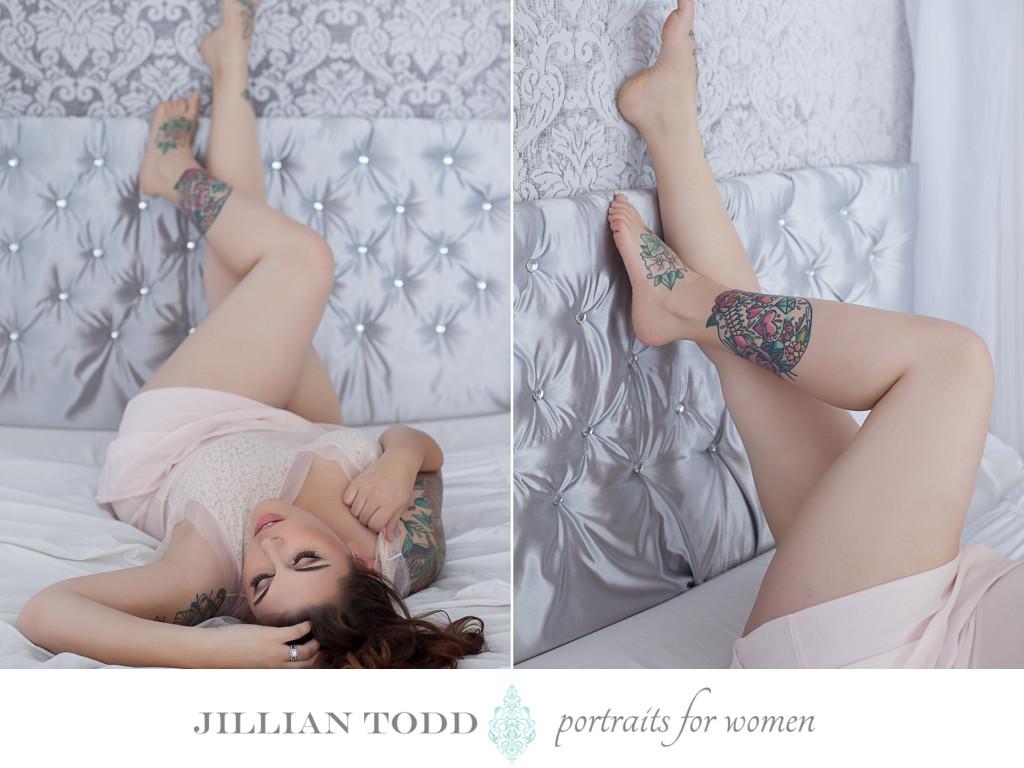 boudoir-photos-1022