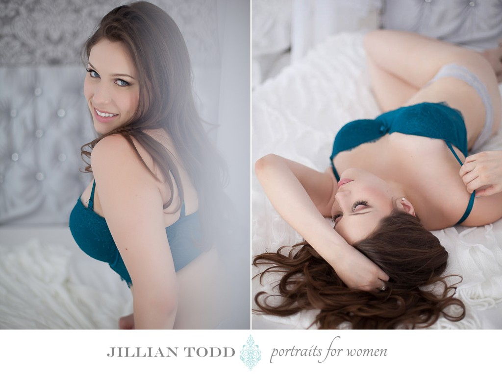 boudoir-photo-shoot-sacramento-vs-bra