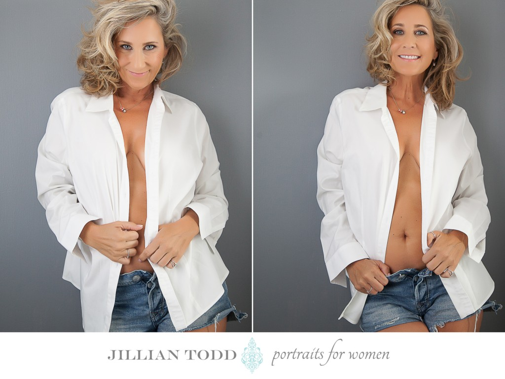 boudoir-pictures-sacramento-ms-a-white-top