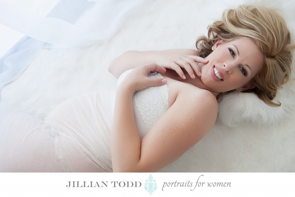 maternity-photography-sacramento-boudoir-style-1011