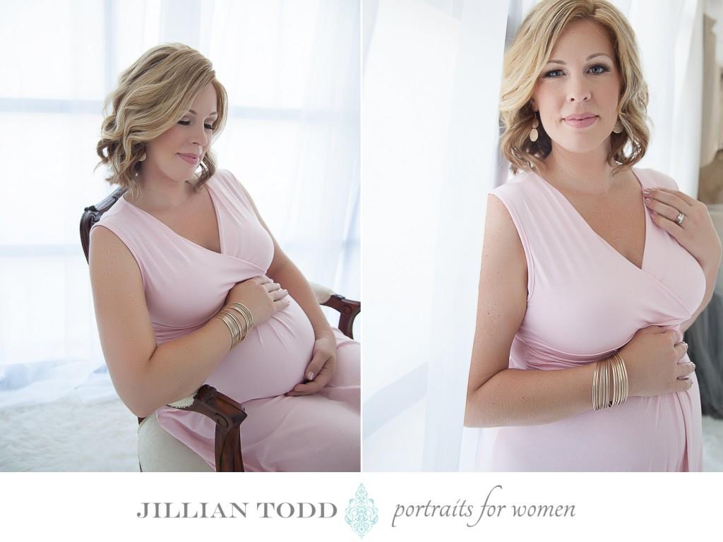 maternity-photography-sacramento-boudoir-style-1013