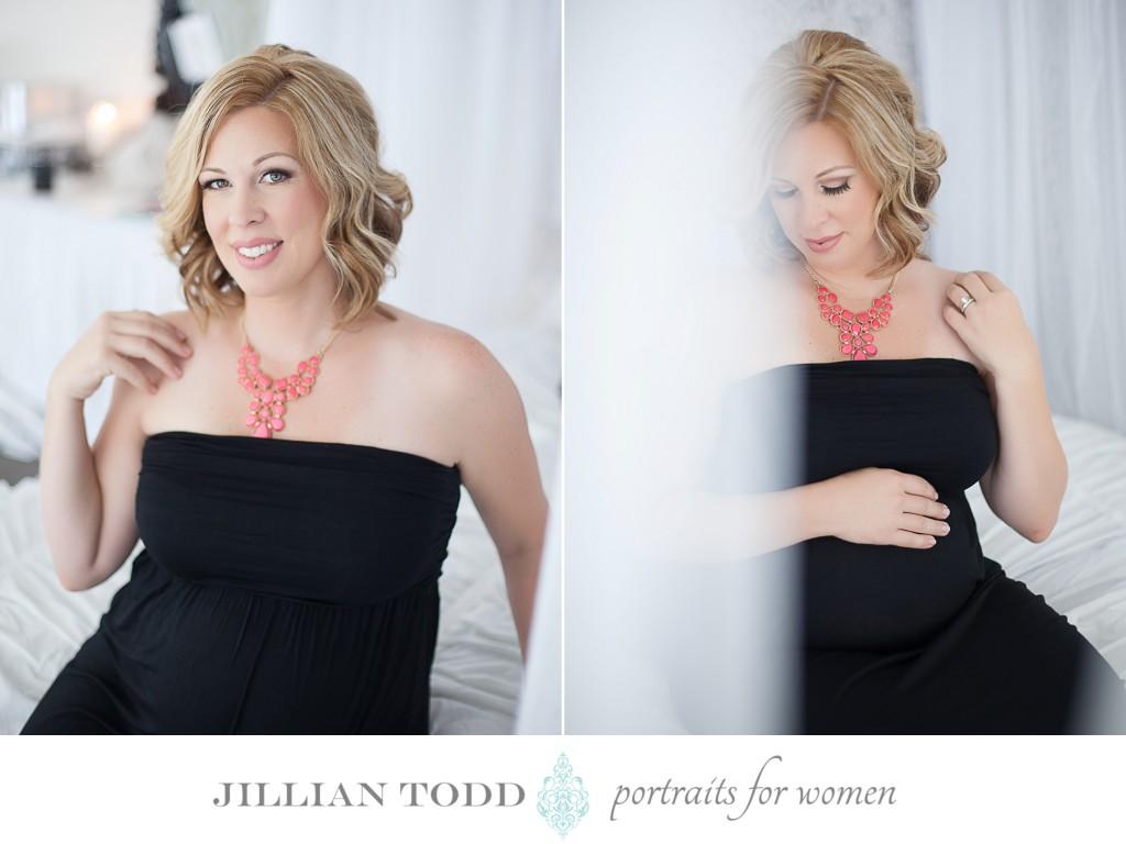 maternity-photography-sacramento-boudoir-style-1014