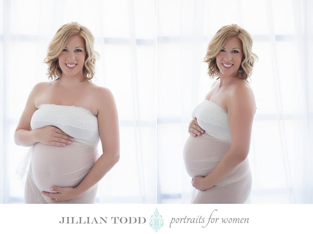 maternity-photography-sacramento-boudoir-style-1018