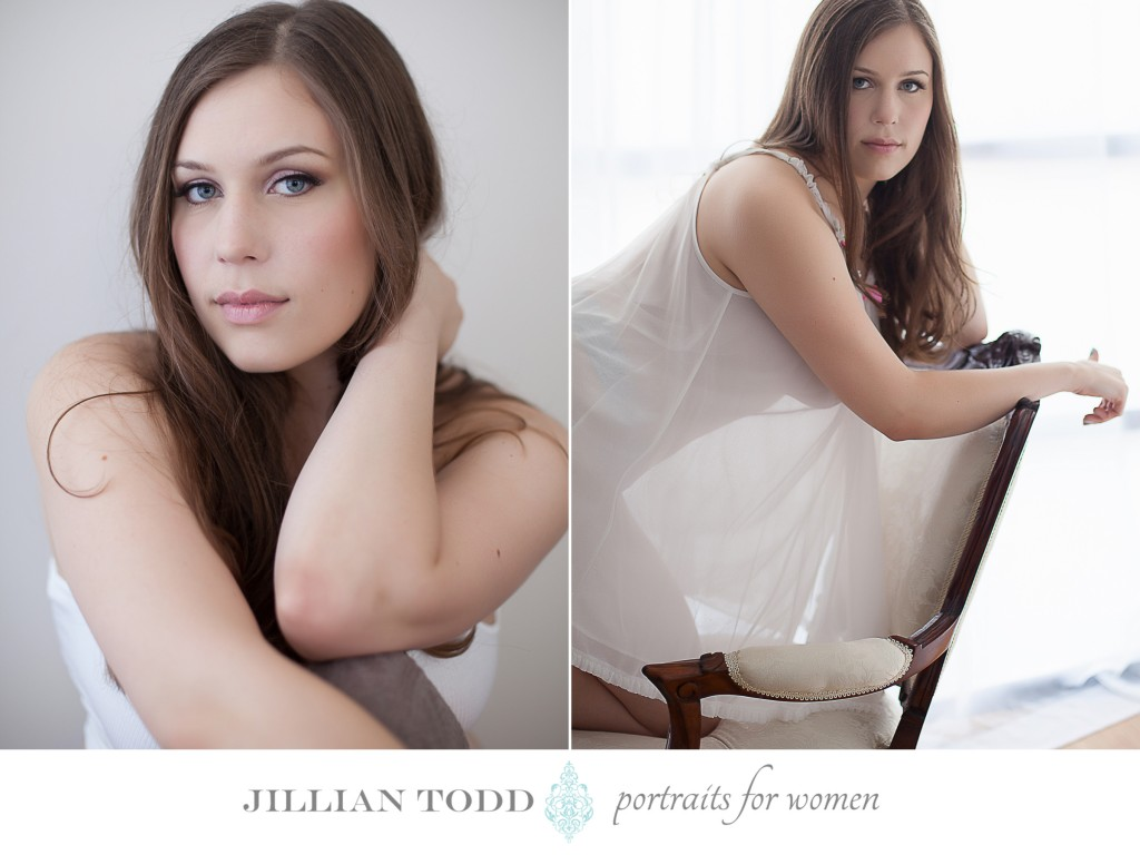 sacramento-boudoir-photo-shoot-white-nightie