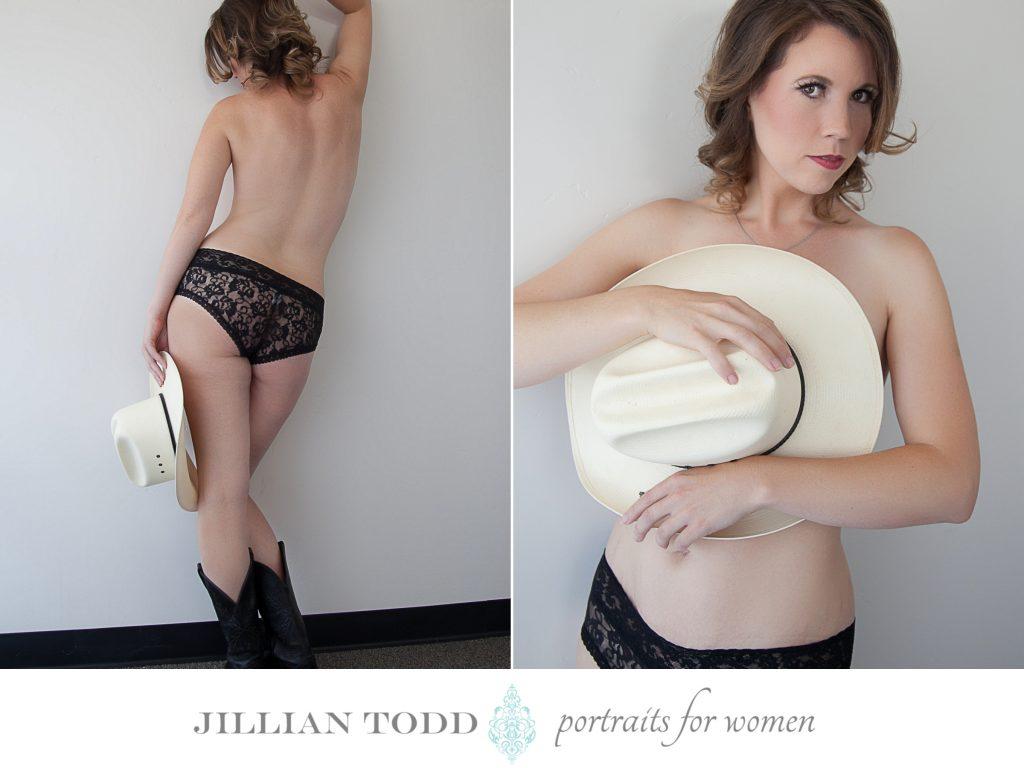 boudoir-photos-sacramento-sexy-cowboy