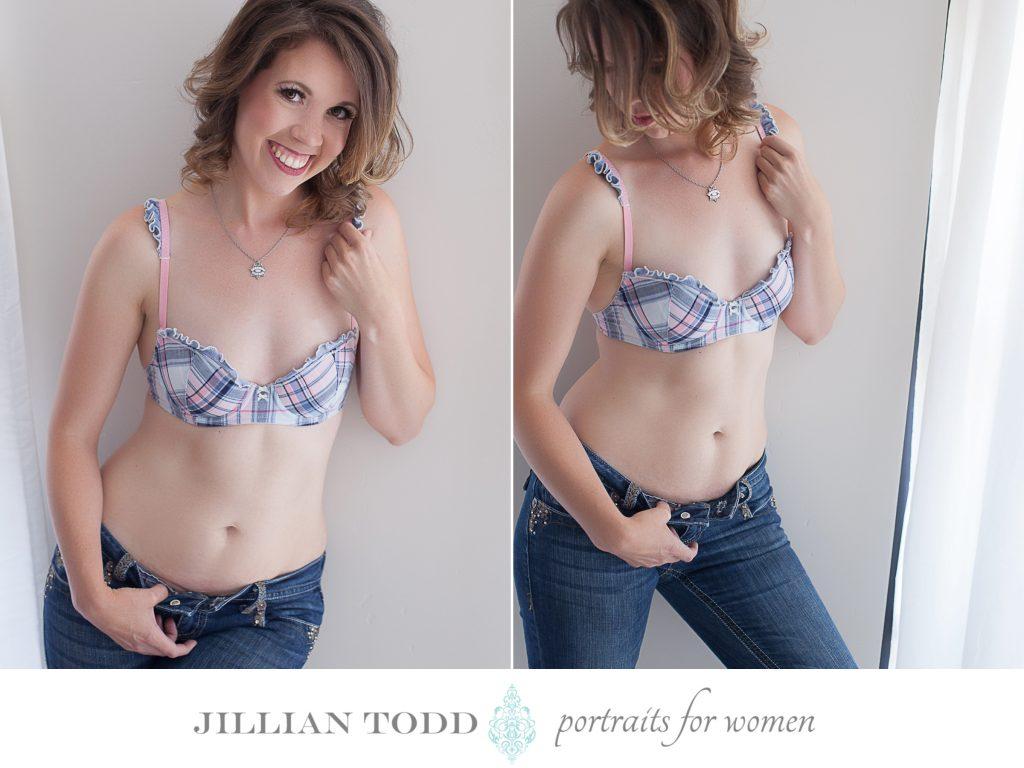 boudoir-photos-sexy-jeans