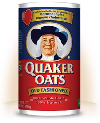oatmeal_pinhole