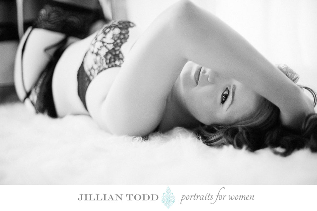 intimate-photography-bed-photos