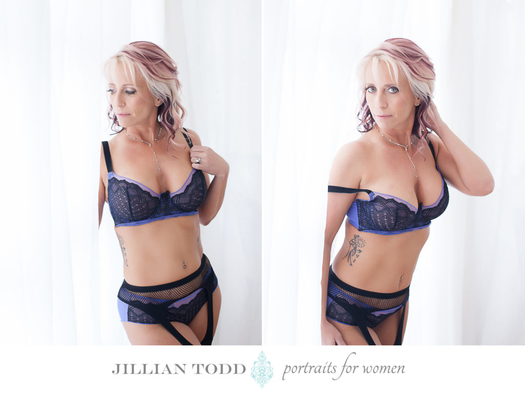 citrus-heights-boudoir-photography-blue-lingerie