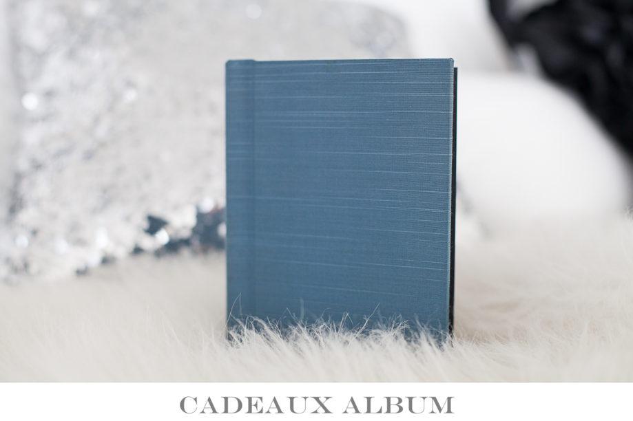 10 Images | 5x7 Album | $650