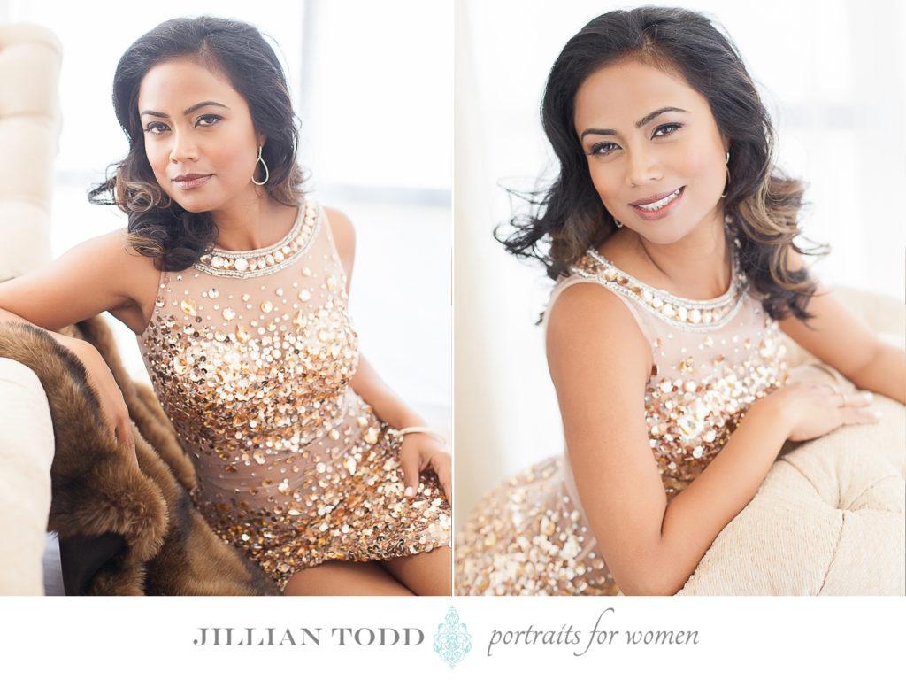 granite-bay-boudoir-image-gold-dress