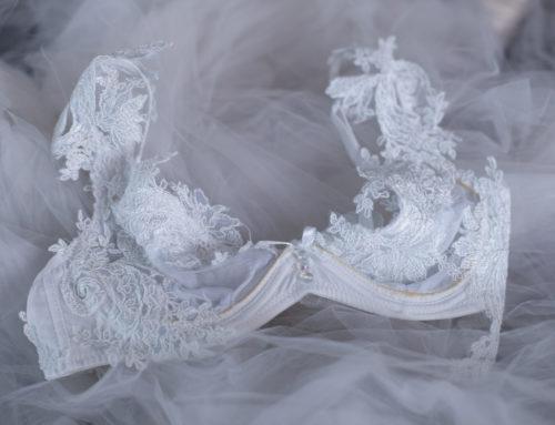 Marysville Bridal Boudoir Photography   Ms J